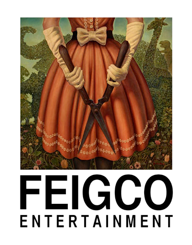 Feigco Entertainment