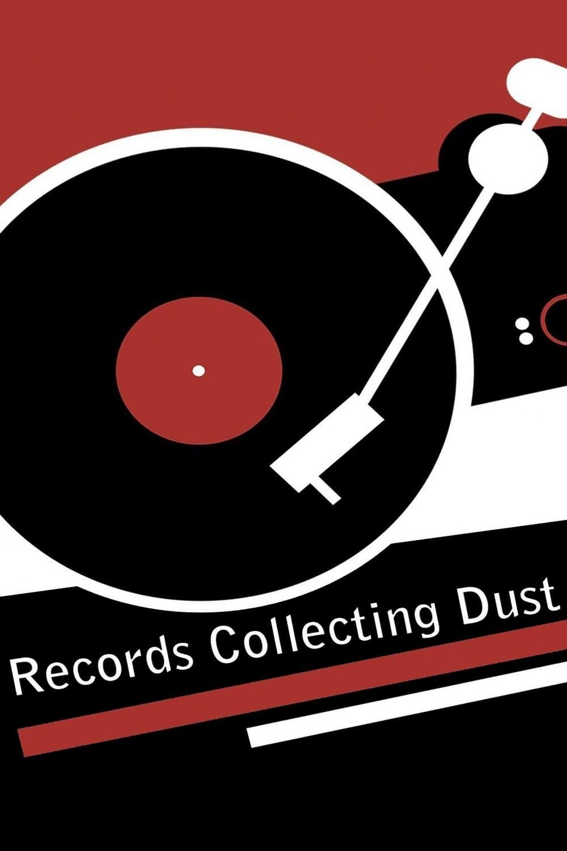 Records Collecti ...