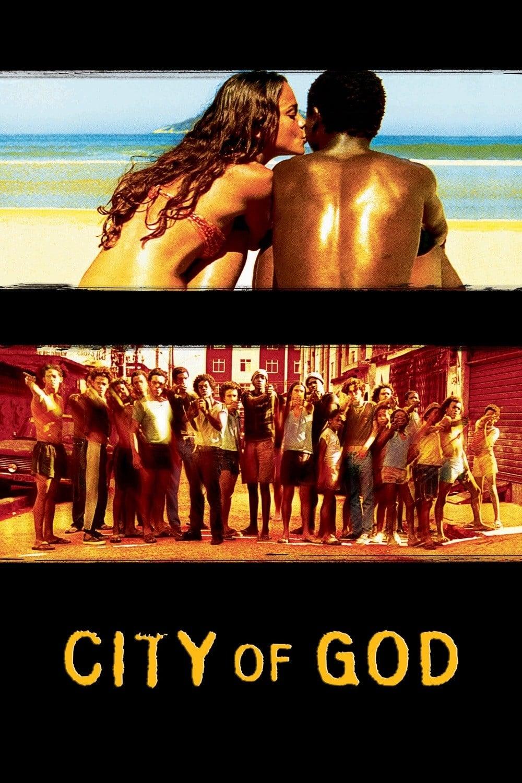 Mesto bohov
