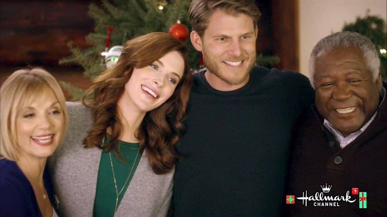 Christmas Getaway Movie.Watch Christmas Getaway Full Movie Online Hd 720p Free
