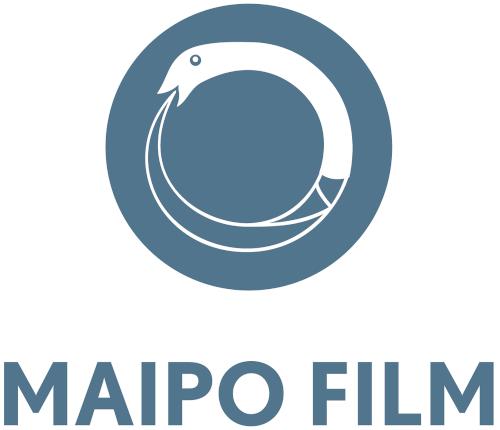 Maipo Film