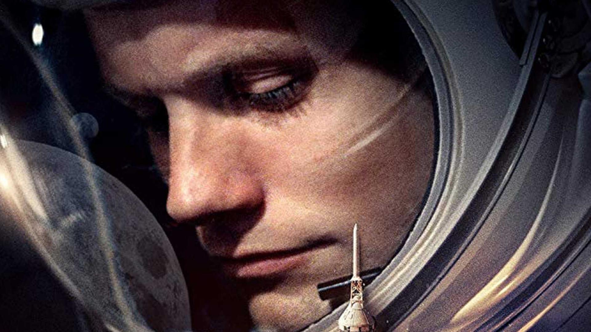 Imagens do Armstrong Legendado Legendado  Online