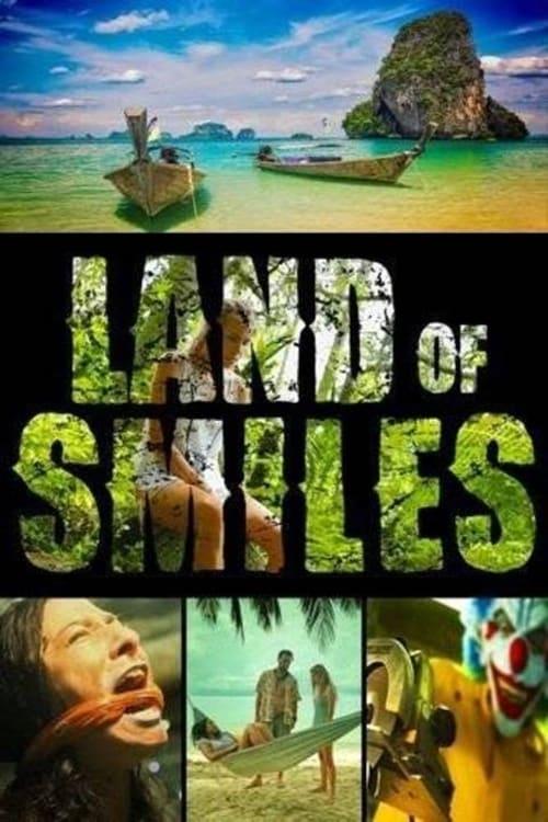 Assistir A Ilha do Medo Dublado Online Dublado 1080p
