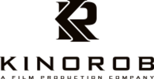 Kinorob