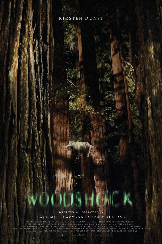 Assistir Woodshock Legendado Online Legendado 1080p