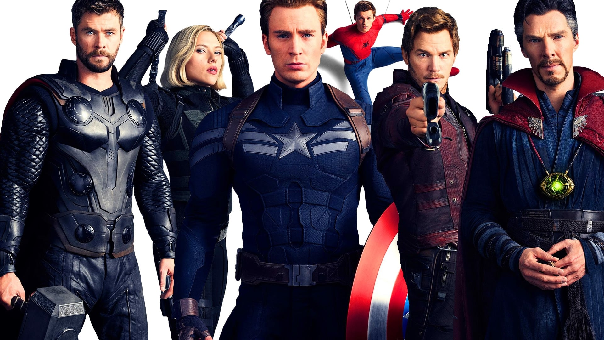 avengers infinity war yify subs