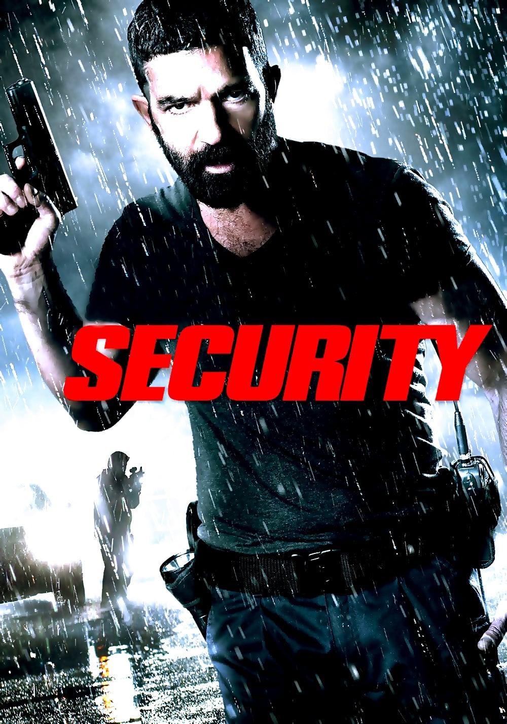 Assistir Segurança em Risco Legendado Online Legendado 1080p
