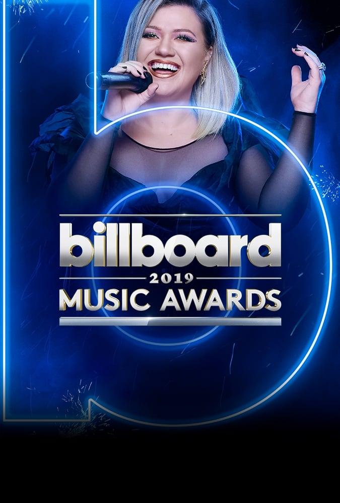 2019 Billboard M ...