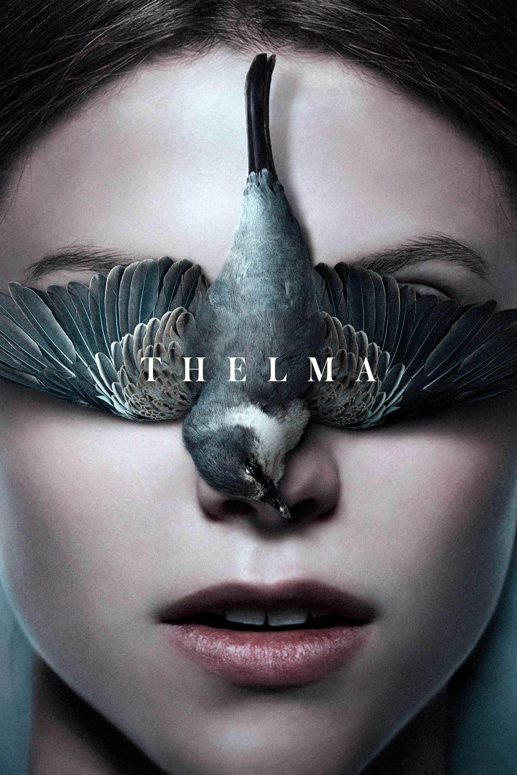 Assistir Thelma Legendado Online Legendado 1080p
