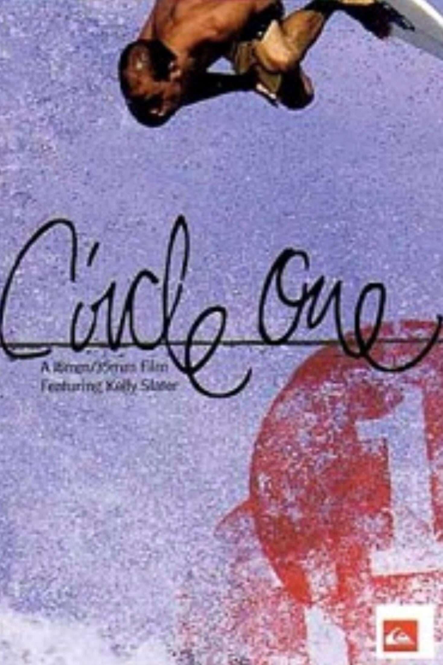 Circle One (2003)