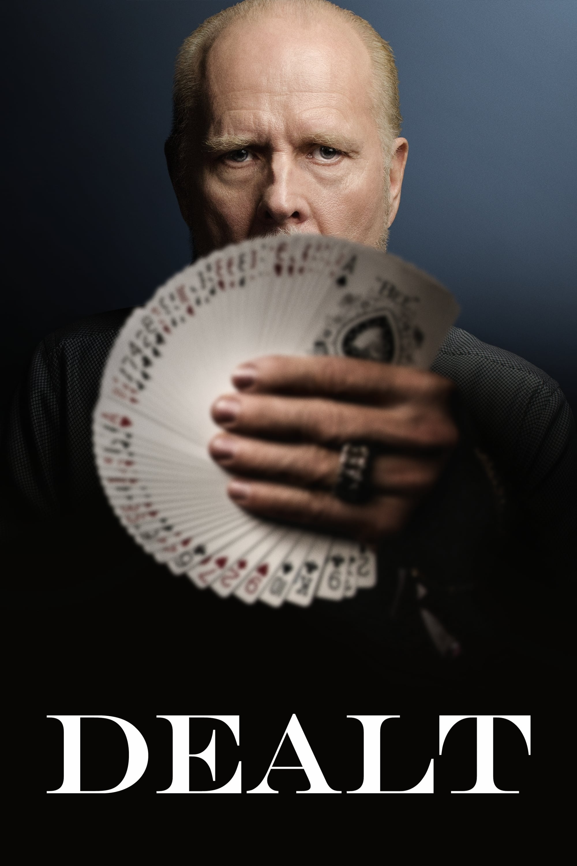 Dealt (2017)
