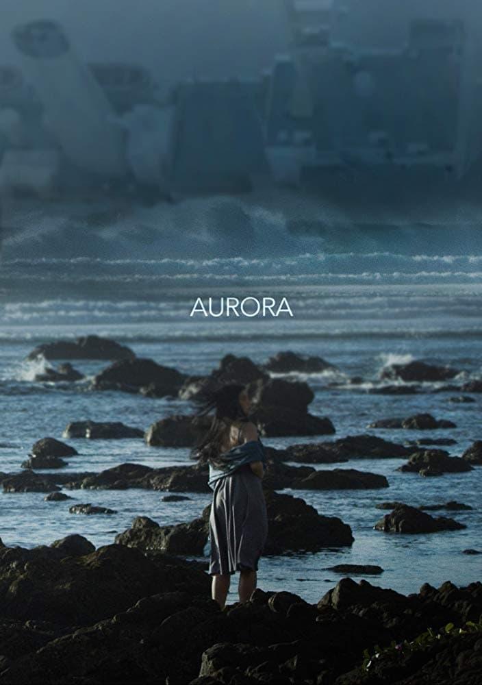 Aurora – O Resgate das Almas