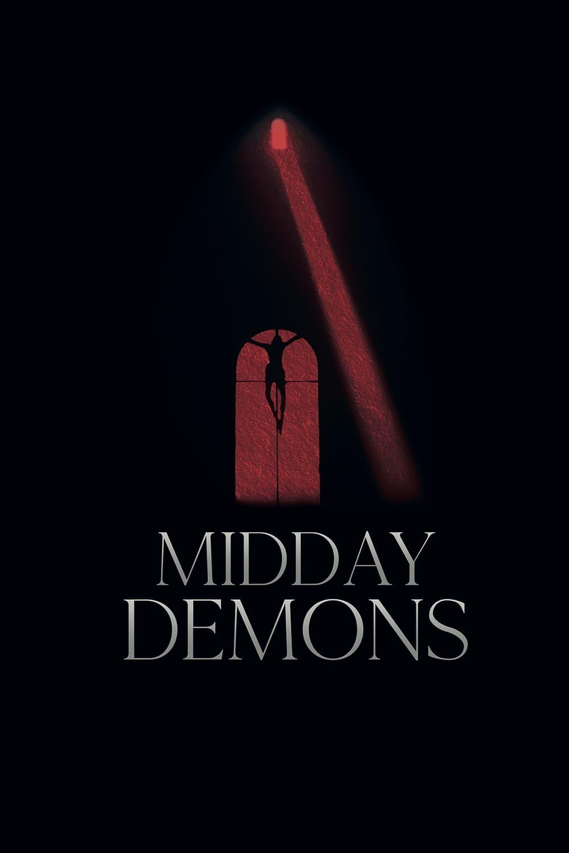 Midday Demons Dublado