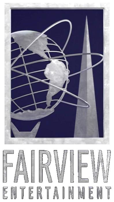 Fairview Entertainment