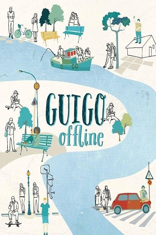 Guigo Offline Nacional