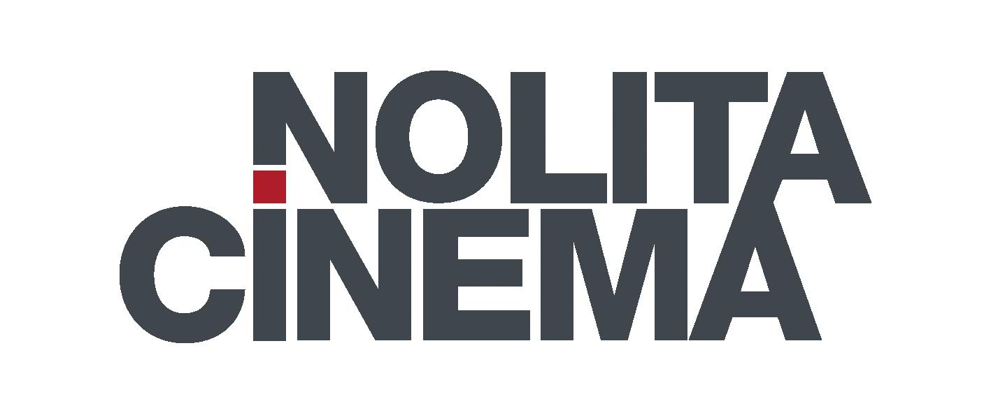 Nolita Cinema