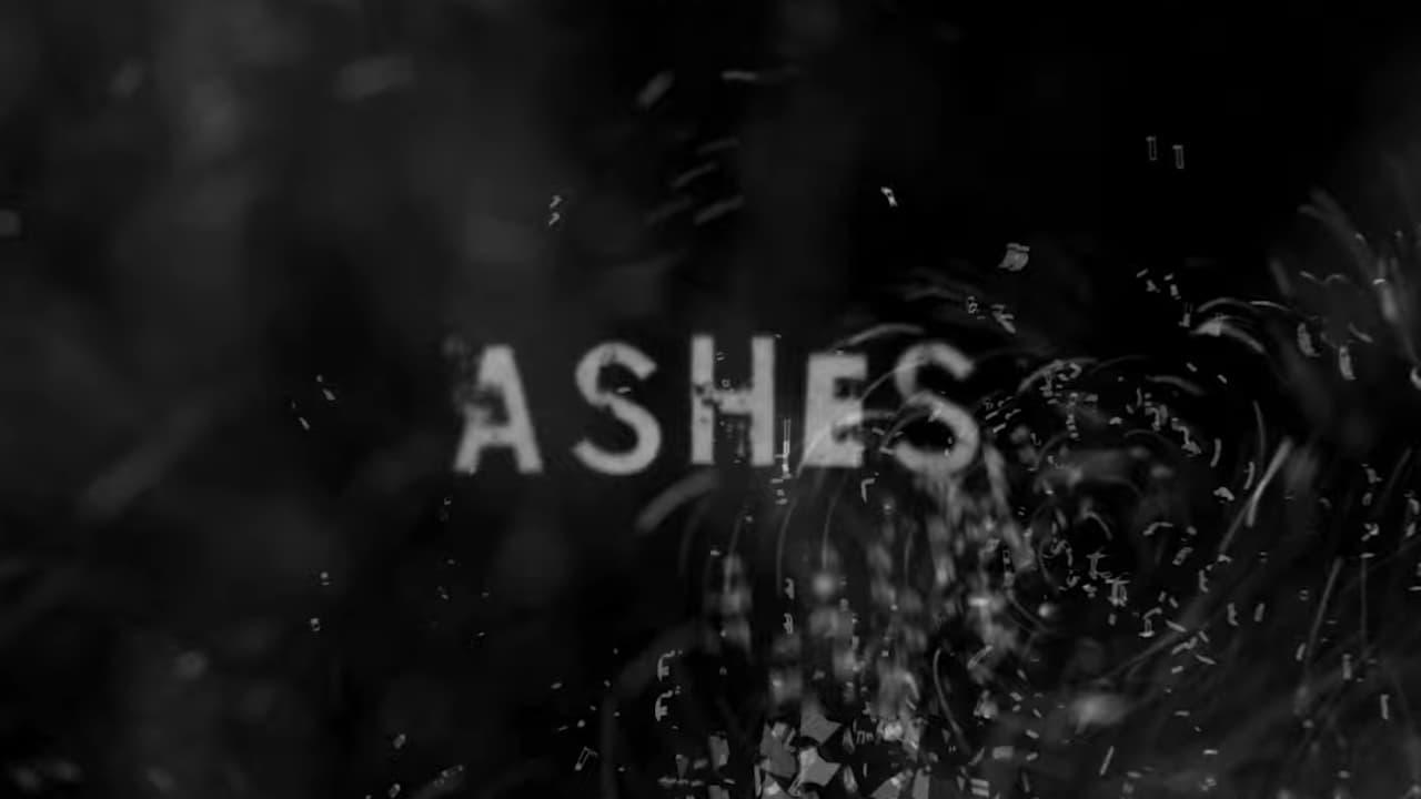 Imagens do Ashes Dublado Dub,Leg  Online