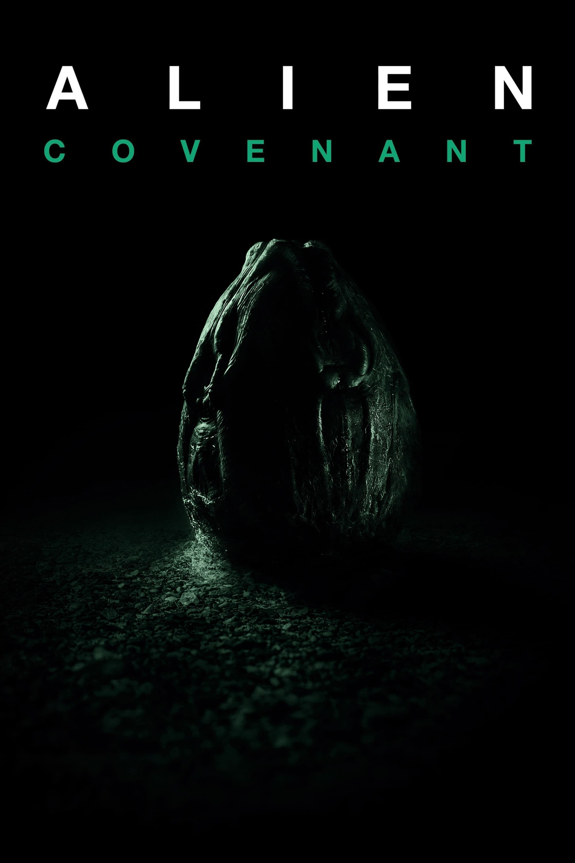 Assistir Alien: Covenant Legendado Online Legendado 1080p