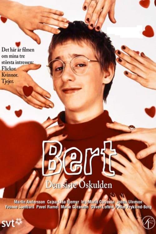 Bert - Den siste oskulden