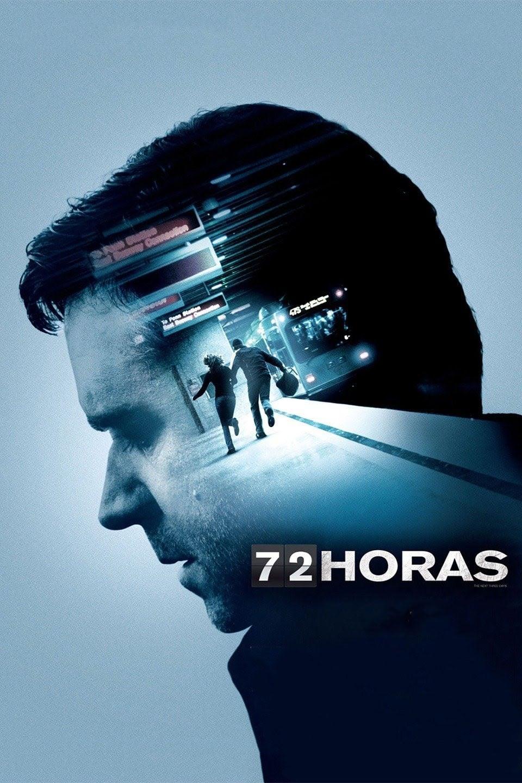 72 Horas Dublado