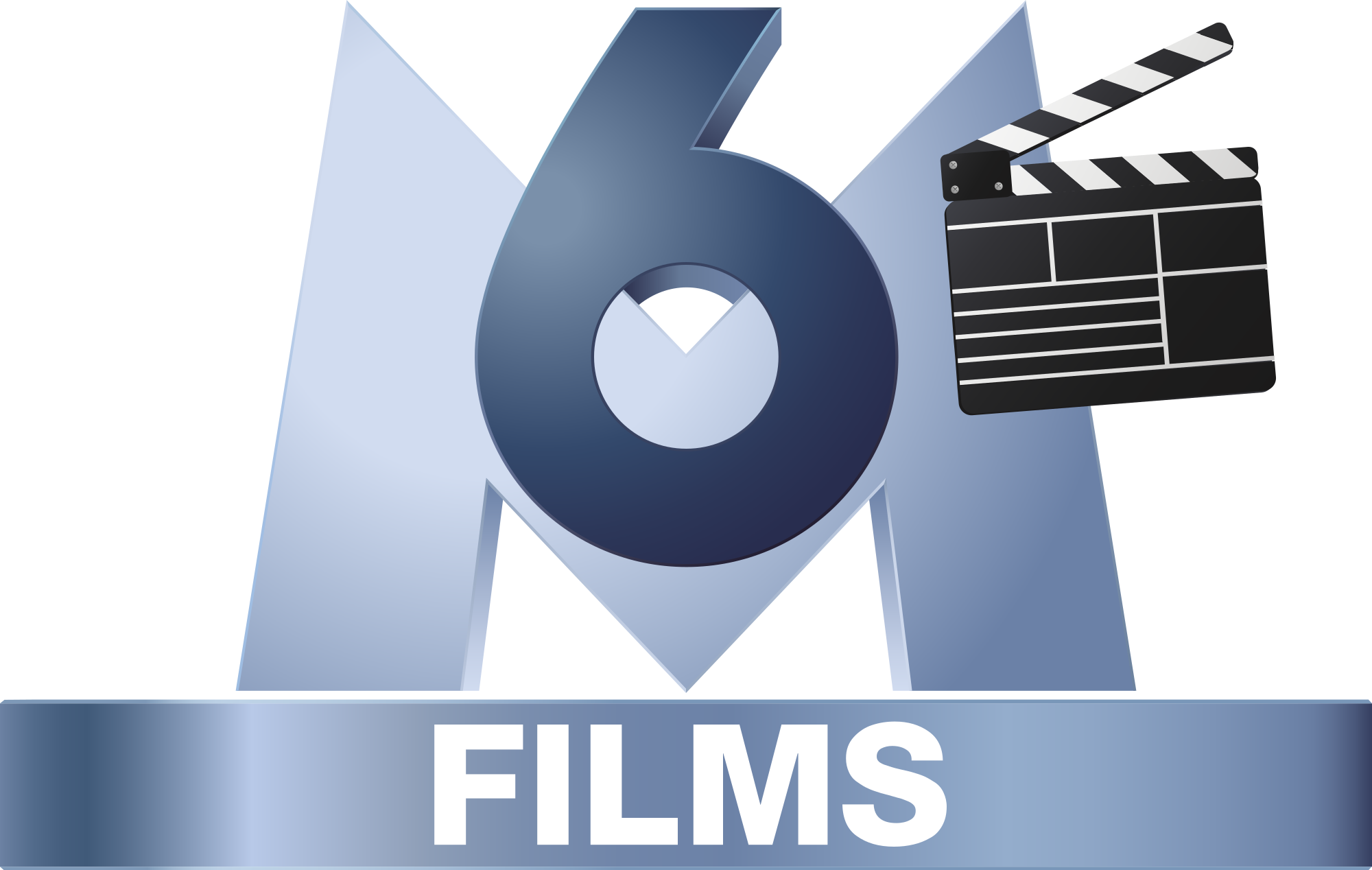 M6 Films