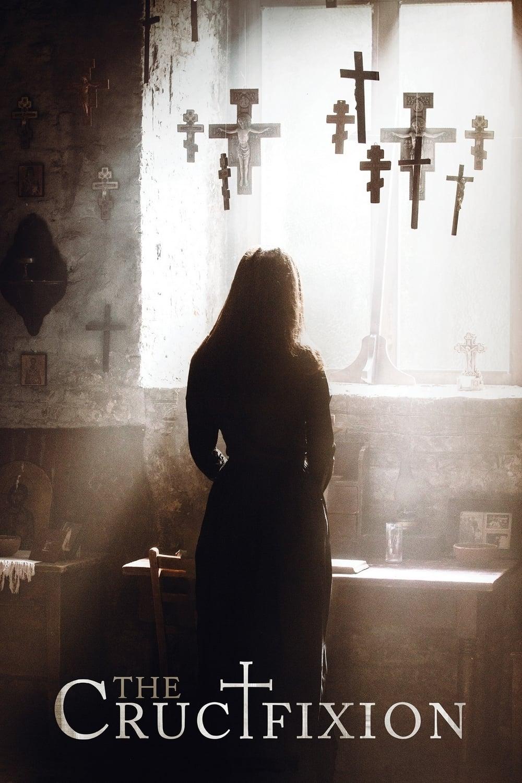 Assistir A Crucificação - Demônios São Reais Legendado Online Legendado 1080p