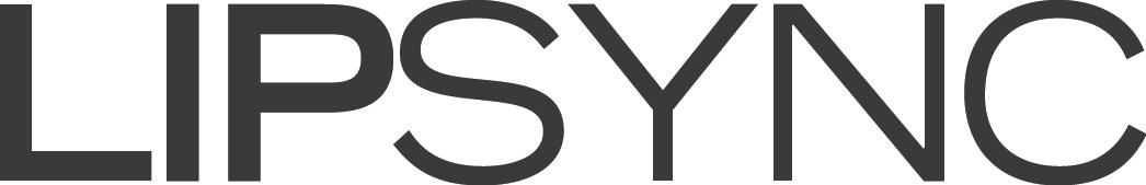 Lipsync Productions