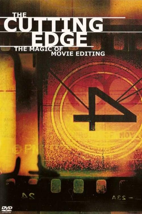 The Cutting Edge ...