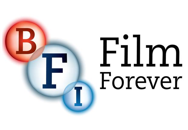 BFI Film Fund