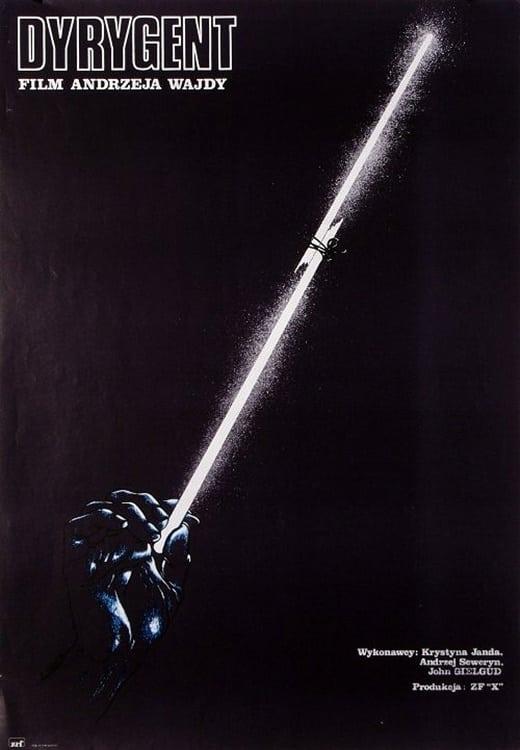 Dyrygent (1980)