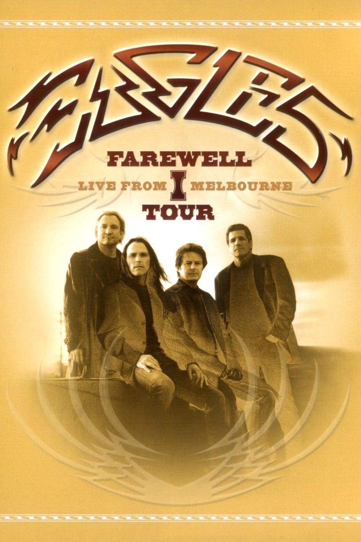 Eagles: The Fare ...