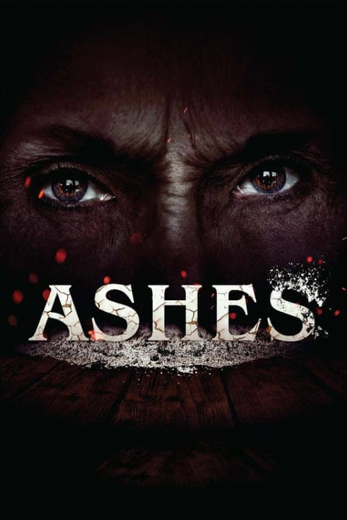 Ashes Dublado