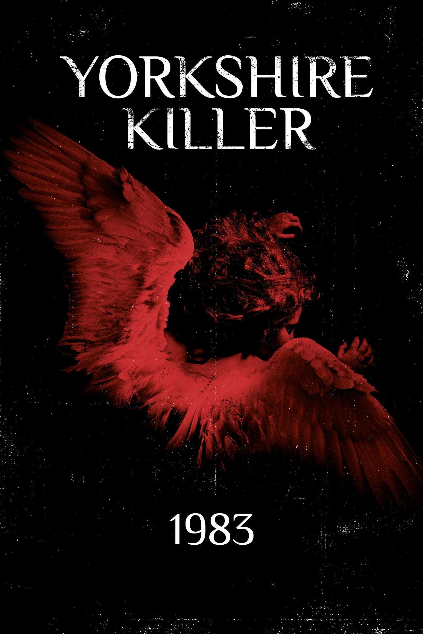 Vraždy v Yorkshire 3