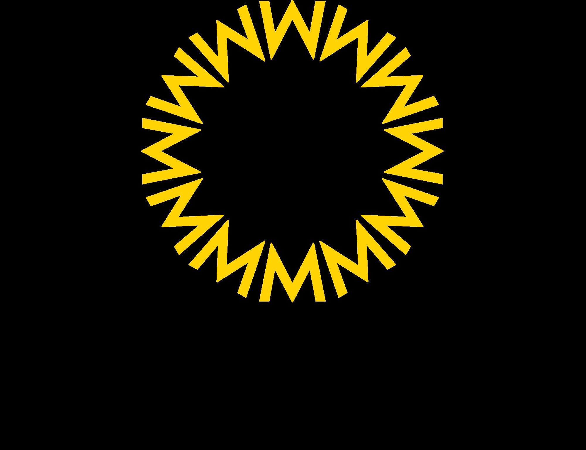 SunnyMarch