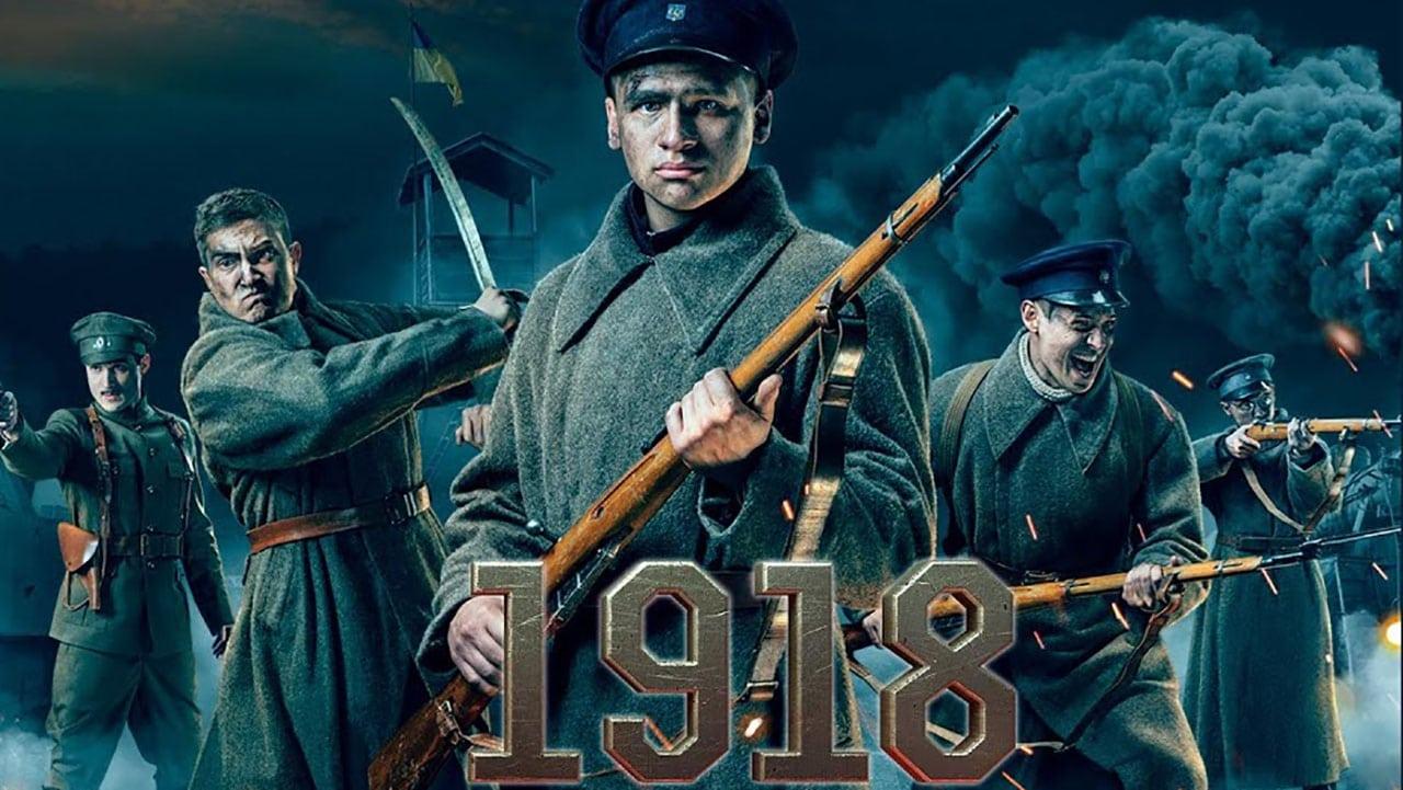 Imagens do 1918 – A Batalha de Kruty Dublado Dublado  Online