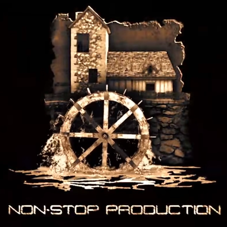 Non-Stop Productions