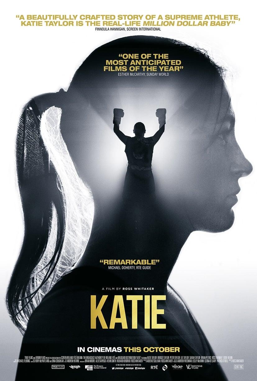 Katie Legendado