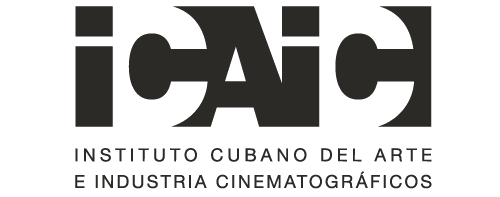 Instituto Cubano del Arte e Industrias Cinematográficos