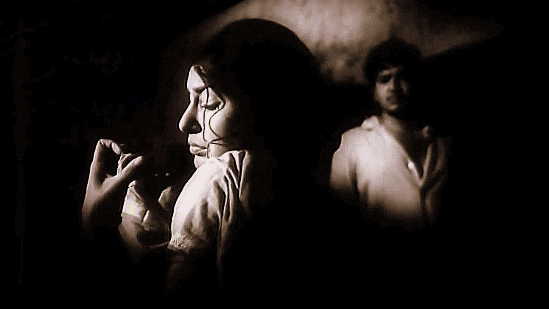 Swayamvaram  [1972]