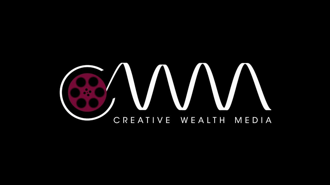 Creative Wealth Media Finance