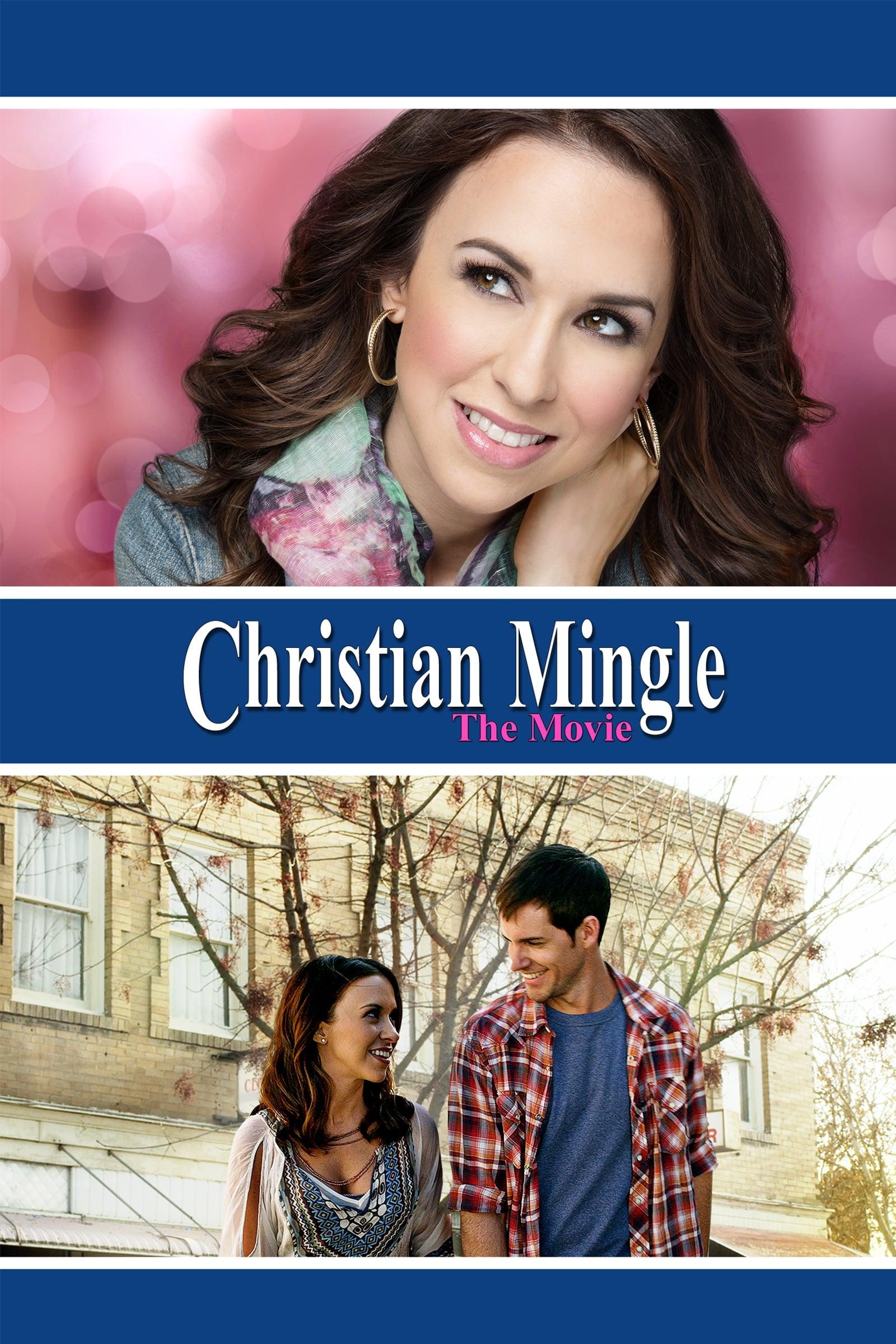 Christian Mingle