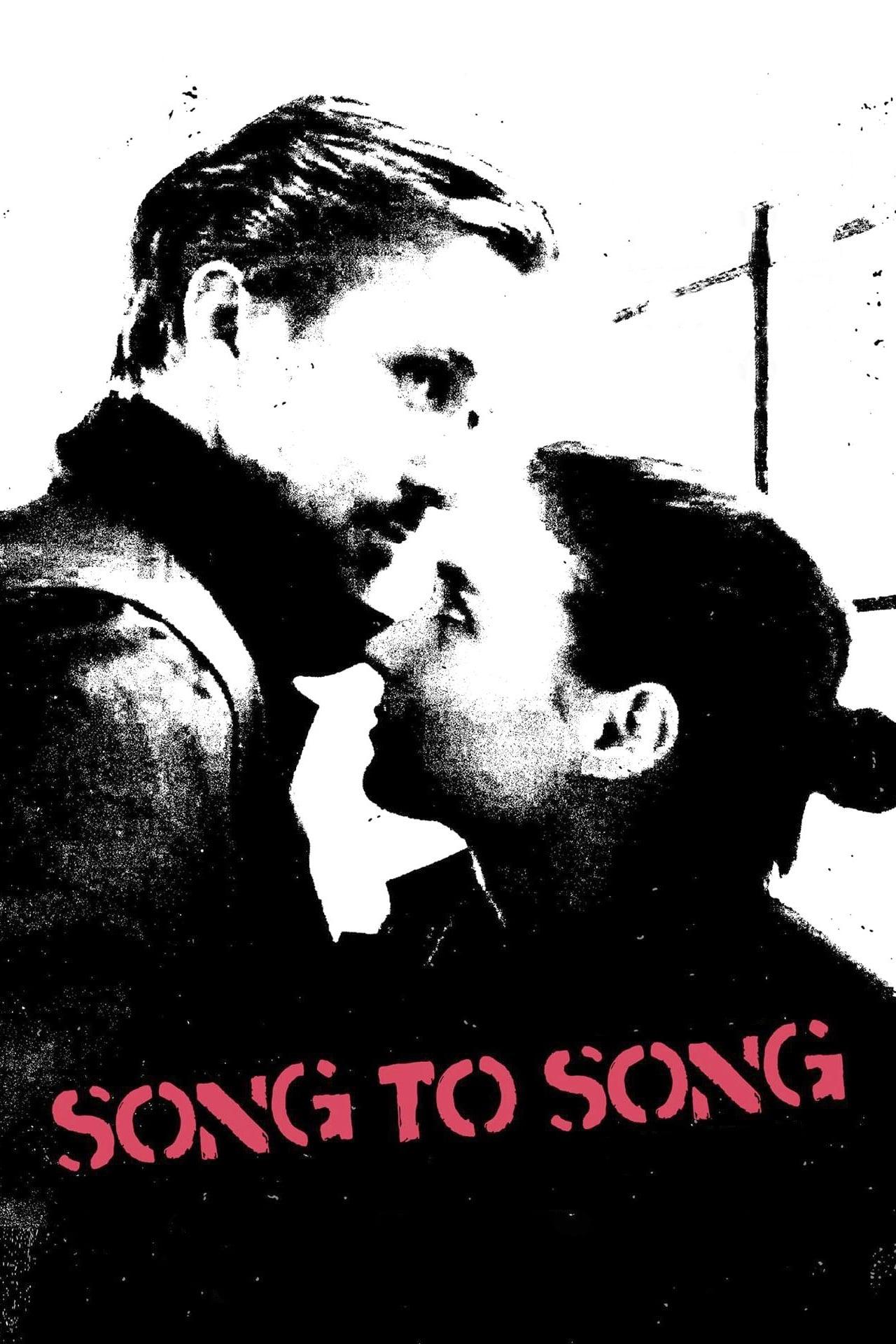 Assistir De Canção em Canção Dublado Online Dublado 1080p
