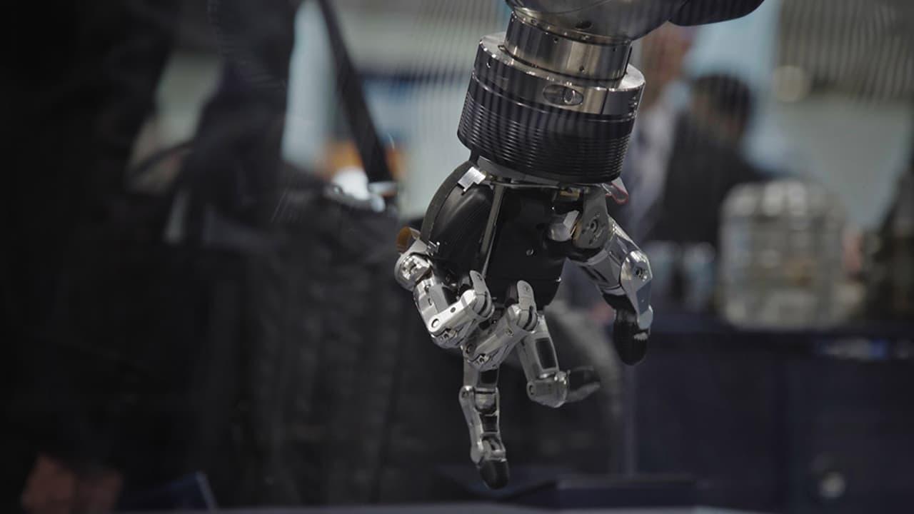 La verdad sobre los robots asesinos