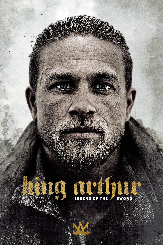 Assistir Rei Arthur: A Lenda da Espada Legendado Online Legendado 1080p