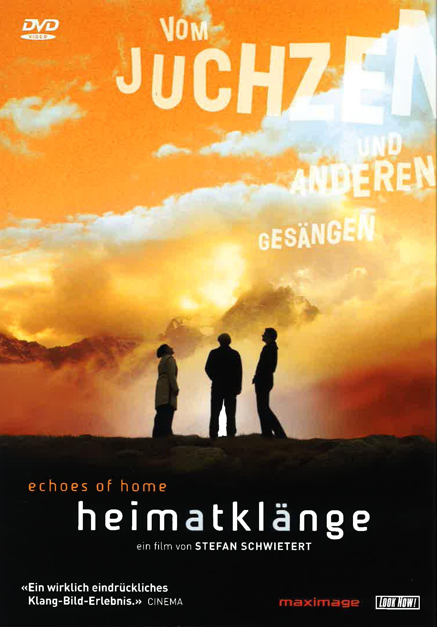 Heimatklänge (2007)
