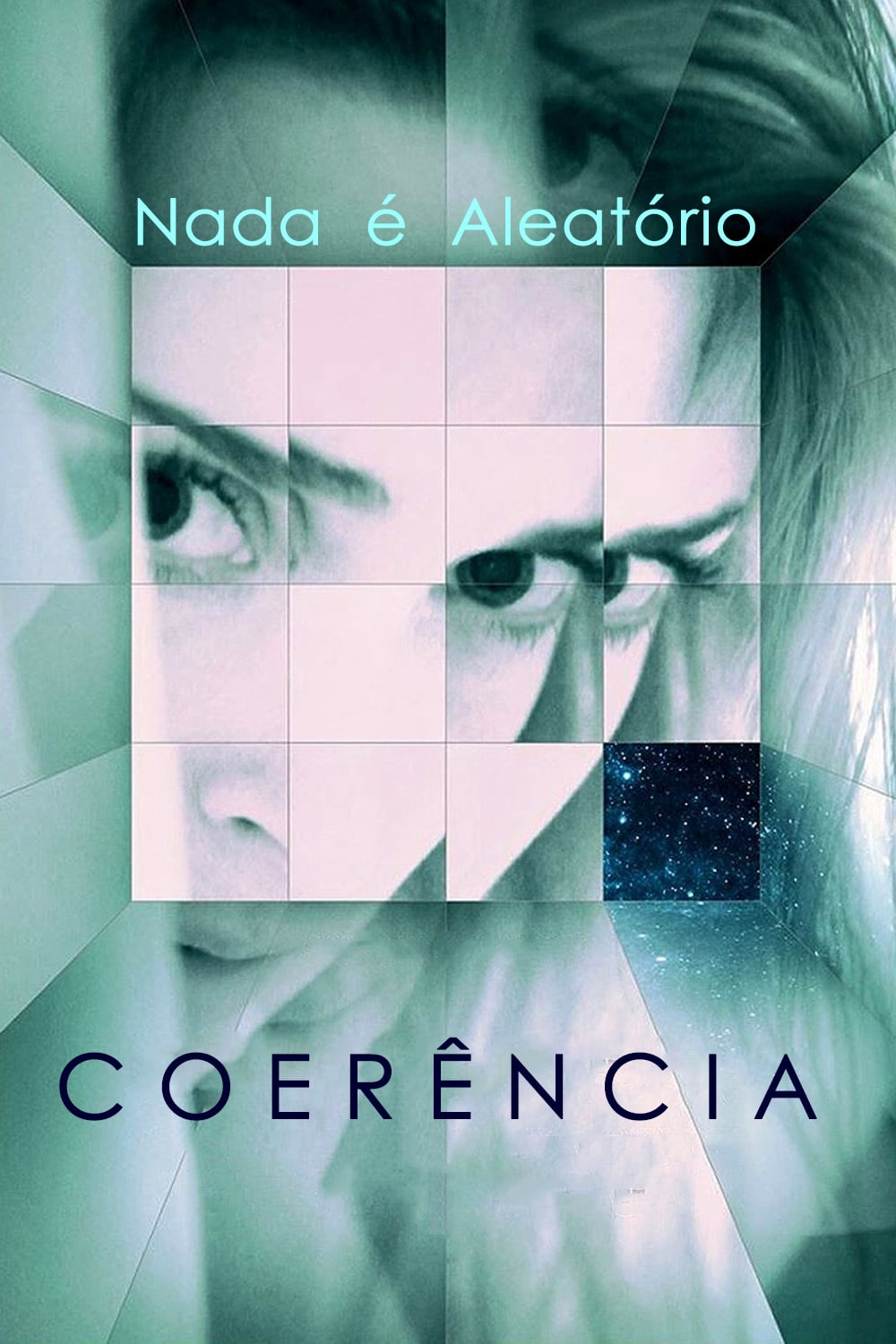 Coherence Legendado