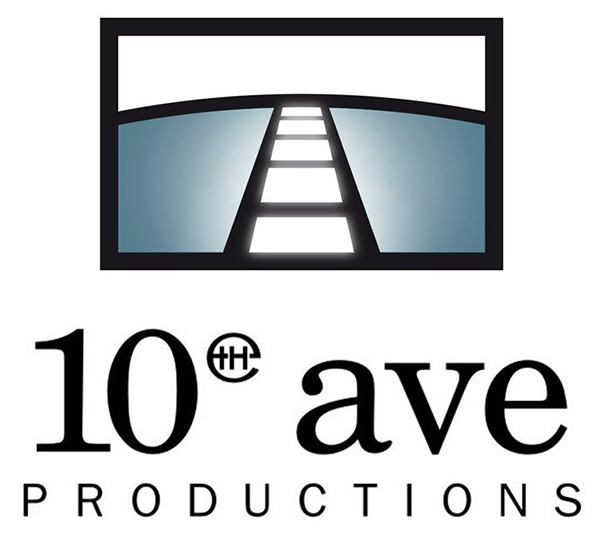Productions 10th Ave