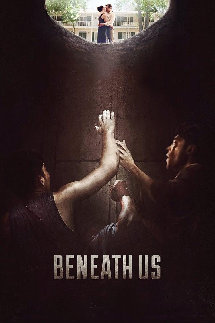 Beneath Us Legendado