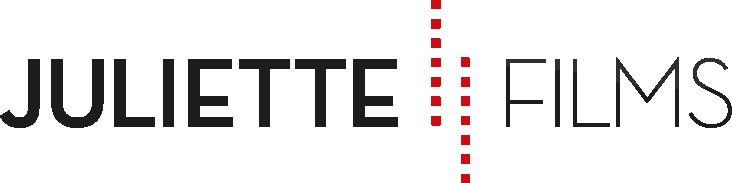 Juliette Films