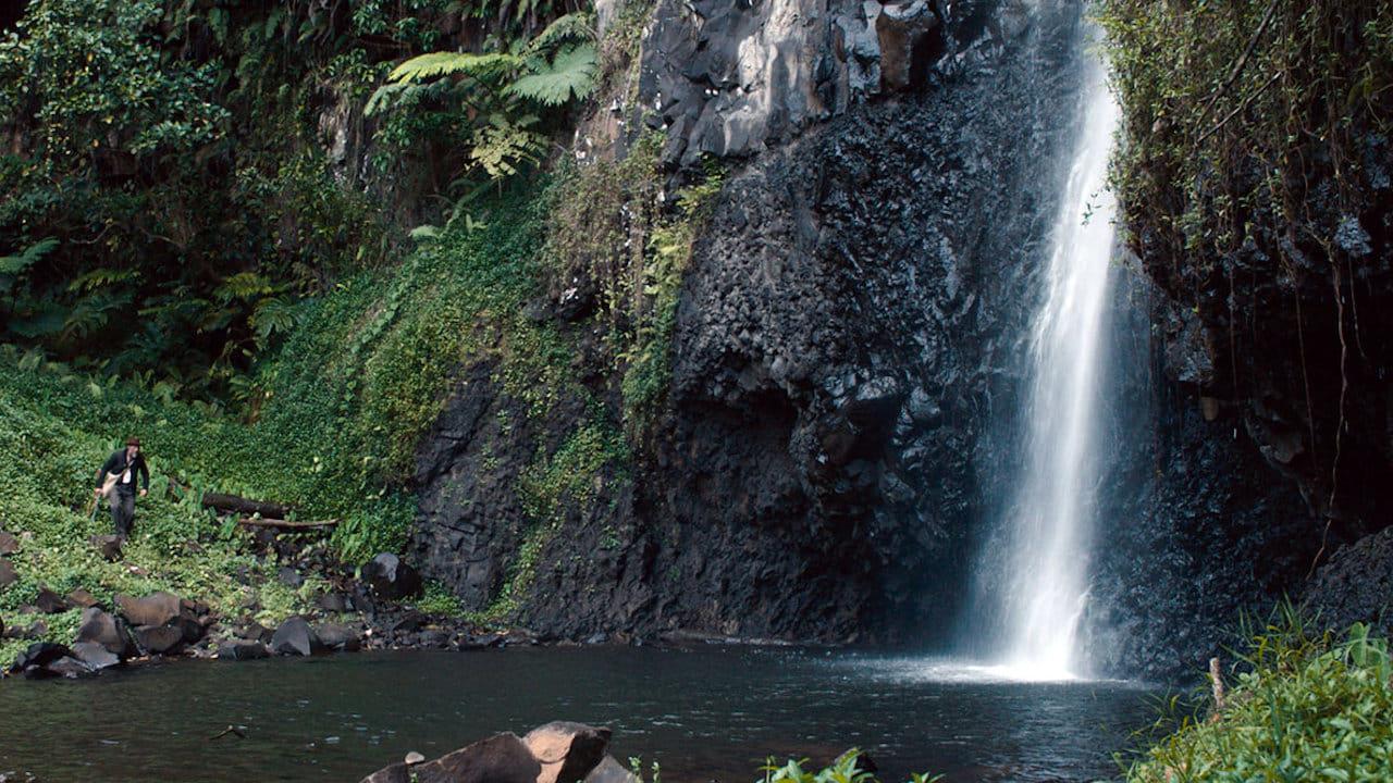 Gauguin: Viaje a Tahiti